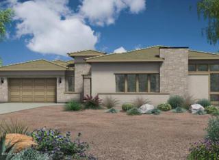 3662 E Scorpio Place  , Chandler, AZ 85249 (MLS #5204394) :: Arizona Best Real Estate