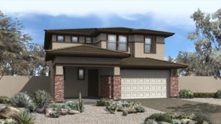 4191 E Rawhide Street  , Gilbert, AZ 85296 (MLS #5204420) :: Arizona Best Real Estate