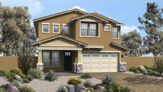 4197 E Rawhide Street  , Gilbert, AZ 85296 (MLS #5204423) :: Arizona Best Real Estate