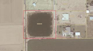 6325 S 196TH Drive  , Buckeye, AZ 85396 (MLS #5204442) :: Quantum of Arizona, REALTORS