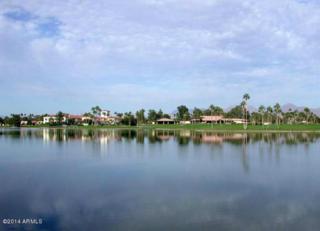 7401 N Scottsdale Road  26, Paradise Valley, AZ 85253 (MLS #5204458) :: The Carin Nguyen Team