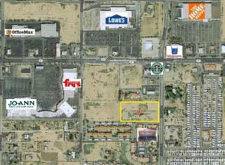 465 N Peart Road  , Casa Grande, AZ 85122 (MLS #5204465) :: The Carin Nguyen Team