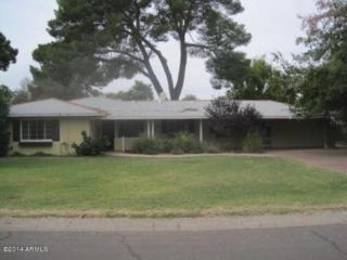 5324 N 6TH Street  , Phoenix, AZ 85012 (MLS #5204617) :: Keller Williams Legacy One Realty