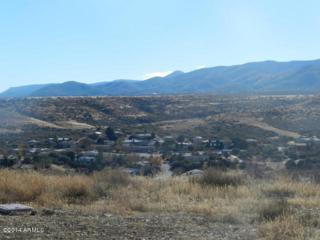 1400 N Fiesta Lane  , Dewey, AZ 86327 (MLS #5204621) :: Keller Williams Legacy One Realty