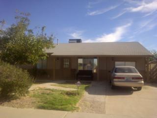 Peoria, AZ 85345 :: Arizona Best Real Estate