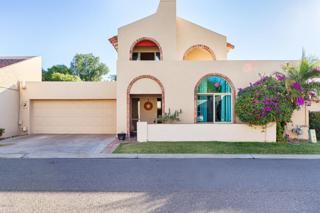 6329 N 14 Street  , Phoenix, AZ 85014 (MLS #5204656) :: Arizona Best Real Estate