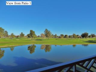 3800 S Cantabria Circle  1056, Chandler, AZ 85248 (MLS #5205048) :: West USA Realty Revelation