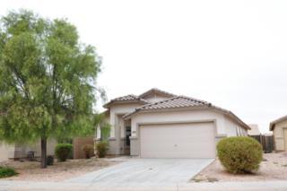 9920 W Trumbull Road  , Tolleson, AZ 85353 (MLS #5208589) :: Morrison Residential LLC