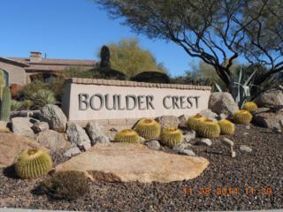 11159 E Harris Hawk Trail  , Scottsdale, AZ 85262 (MLS #5209666) :: West USA Realty Revelation