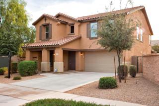 21801 E Puesta Del Sol  , Queen Creek, AZ 85142 (MLS #5212115) :: West USA Realty Revelation