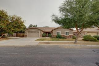 21793 S 218TH Street  , Queen Creek, AZ 85142 (MLS #5212131) :: West USA Realty Revelation