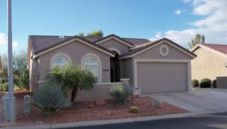 6560 S Coral Gable Drive  , Chandler, AZ 85249 (MLS #5212415) :: West USA Realty Revelation
