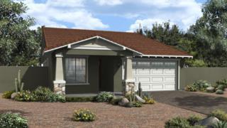 4970 S Girard Street  , Gilbert, AZ 85298 (MLS #5212419) :: Arizona Best Real Estate