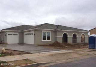 21393 E Waverly Drive  , Queen Creek, AZ 85142 (MLS #5212433) :: West USA Realty Revelation