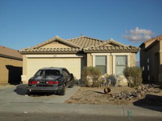 38281 N Jonathan Street  , San Tan Valley, AZ 85140 (MLS #5212598) :: Morrison Residential LLC
