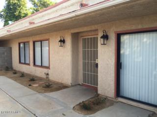 8827 N New World Drive  , Glendale, AZ 85302 (MLS #5212599) :: Carrington Real Estate Services