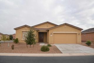 20115 N Brook Lane  , Maricopa, AZ 85138 (MLS #5212977) :: West USA Realty Revelation