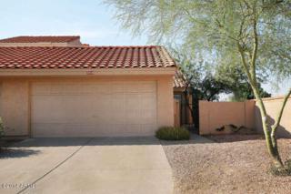 1818 N Ventura Lane  , Tempe, AZ 85281 (MLS #5213224) :: Arizona Best Real Estate
