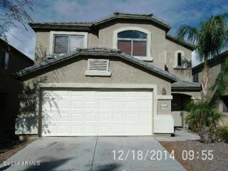 41980 W Sunland Drive  , Maricopa, AZ 85138 (MLS #5213236) :: West USA Realty Revelation