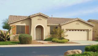 20183 N Big Dipper Drive  , Maricopa, AZ 85138 (MLS #5213323) :: West USA Realty Revelation