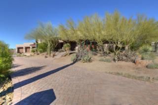 7254 E Lower Wash Pass  , Scottsdale, AZ 85266 (MLS #5220201) :: West USA Realty Revelation