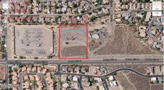 1310 E Union Hills Drive  , Phoenix, AZ 85024 (MLS #5225526) :: West USA Realty Revelation