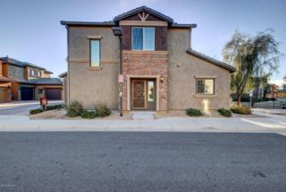 21215 N 36TH Place  , Phoenix, AZ 85050 (MLS #5227155) :: West USA Realty Revelation
