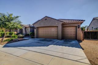 17939 W Las Palmaritas Drive  , Waddell, AZ 85355 (MLS #5228630) :: The Carin Nguyen Team