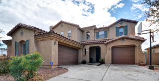 22325 E Via De Olivos  , Queen Creek, AZ 85142 (MLS #5228840) :: Morrison Residential LLC