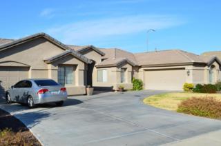 1548 N Loma  , Mesa, AZ 85213 (MLS #5229452) :: Quantum of Arizona, REALTORS