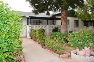 2953 N 19TH Avenue  63, Phoenix, AZ 85015 (MLS #5229464) :: Quantum of Arizona, REALTORS