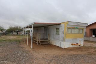 19031 W Susan Avenue  , Casa Grande, AZ 85122 (MLS #5229979) :: Keller Williams Legacy One Realty