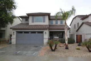 21036 N Alma Drive  , Maricopa, AZ 85138 (MLS #5230127) :: West USA Realty Revelation