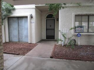 2810 W Desert Cove Avenue  , Phoenix, AZ 85029 (MLS #5230314) :: Keller Williams Legacy One Realty