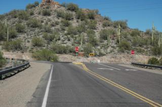 Morristown, AZ 85342 :: Keller Williams Legacy One Realty