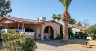 4621 W Sunnyslope Lane  , Glendale, AZ 85302 (MLS #5230417) :: The Carin Nguyen Team