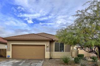 10120 W Chipman Road  , Tolleson, AZ 85353 (MLS #5230494) :: Morrison Residential LLC