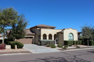 15416 W Valentine Street  , Surprise, AZ 85379 (MLS #5238474) :: Arizona Best Real Estate