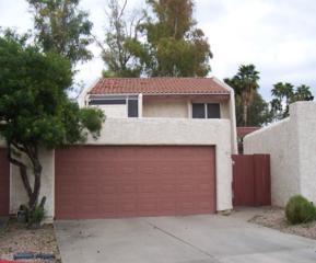 1515 S River Drive  , Tempe, AZ 85281 (MLS #5243963) :: Quantum of Arizona, REALTORS