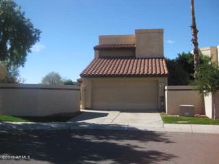 11032 N 109TH Street  , Scottsdale, AZ 85259 (MLS #5243994) :: Quantum of Arizona, REALTORS