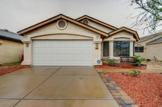 817 E Rosemonte Drive  , Phoenix, AZ 85024 (MLS #5244751) :: The Carin Nguyen Team