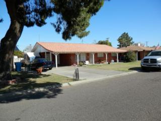 3944 W Cavalier Drive  , Phoenix, AZ 85019 (MLS #5244893) :: The Carin Nguyen Team