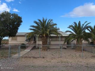3204 N Rankin Street  , Eloy, AZ 85131 (MLS #5245303) :: Keller Williams Legacy One Realty