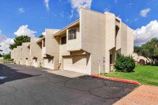 11444 N 28th Drive  14, Phoenix, AZ 85029 (MLS #5245588) :: Carrington Real Estate Services