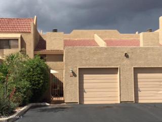 2524 S El Paradiso  125, Mesa, AZ 85202 (MLS #5245597) :: Carrington Real Estate Services