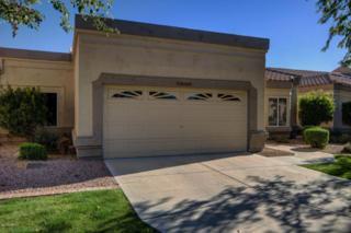19527 N 88TH Avenue  , Peoria, AZ 85382 (MLS #5245644) :: Carrington Real Estate Services