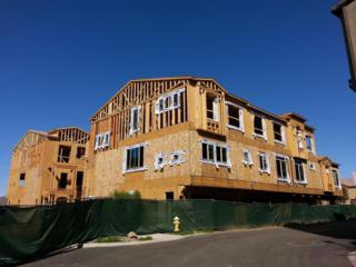 2150 W Alameda Road  1269, Phoenix, AZ 85085 (MLS #5245850) :: Keller Williams Legacy One Realty
