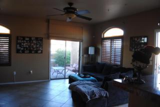 2250 E Deer Valley Road  42, Phoenix, AZ 85024 (MLS #5245857) :: Keller Williams Legacy One Realty