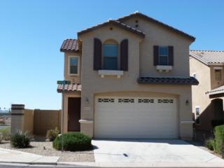 18112 N Alicia Court  , Maricopa, AZ 85138 (MLS #5246139) :: West USA Realty Revelation