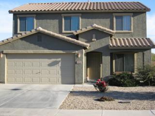 44716 W Balboa Drive  , Maricopa, AZ 85139 (MLS #5246165) :: West USA Realty Revelation